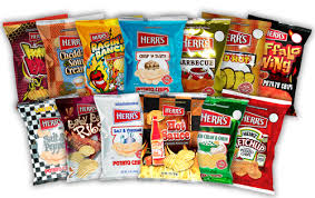herrs food chip
