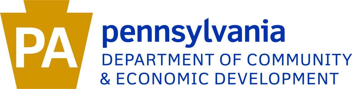 美國賓夕凡尼亞州貿易投資辦事處